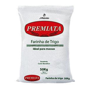 Farinha de Trigo para Massas 50kg