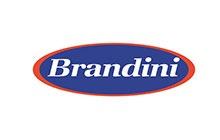 jmacedo-logo-marca-brandini