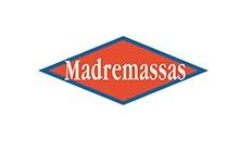 jmacedo-logo-marca-madremassas