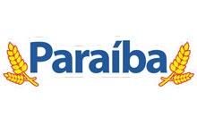 jmacedo-logo-marca-paraiba