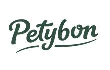 jmacedo-logo-marca-petybon
